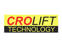 cro-lift, crolift