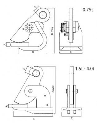 hvataljka-horizontalna-grp-p
