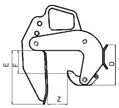 hvataljka-za-betonske-cijevi