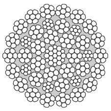 35Wx7-kompaktno-celicno-uze