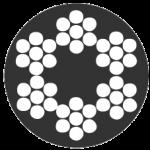 6x7-PVC