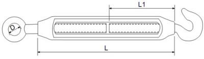 natezni-vijak-komercijalni-remex