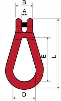 alka-za-lanac-g80-remex
