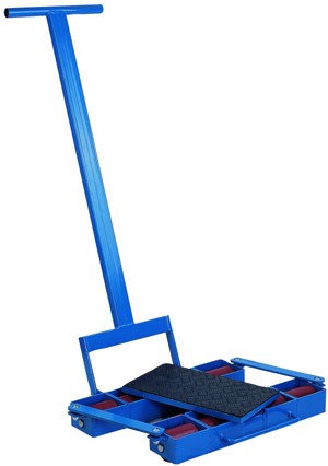 kolica za teret