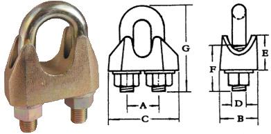 stezaljka-1142-remex