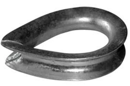 jezgra-3090