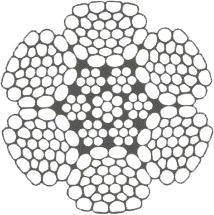 celicne sajle presane remex