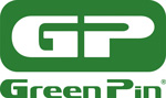 Green-Pin