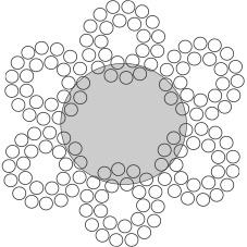 celicna-uzad-6x24