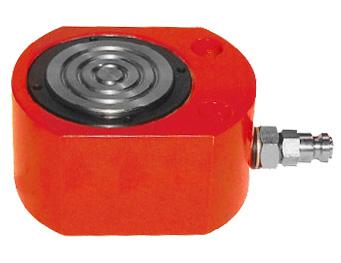cilindar-hidraulicni-rx