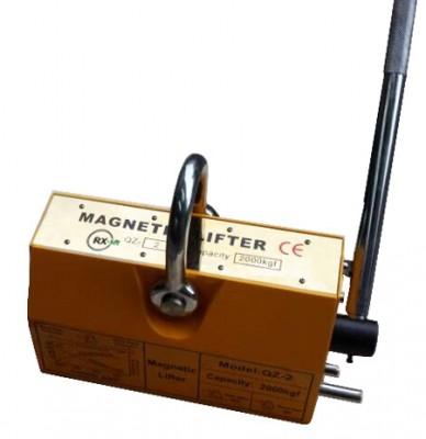 magnetna-hvataljka-remex